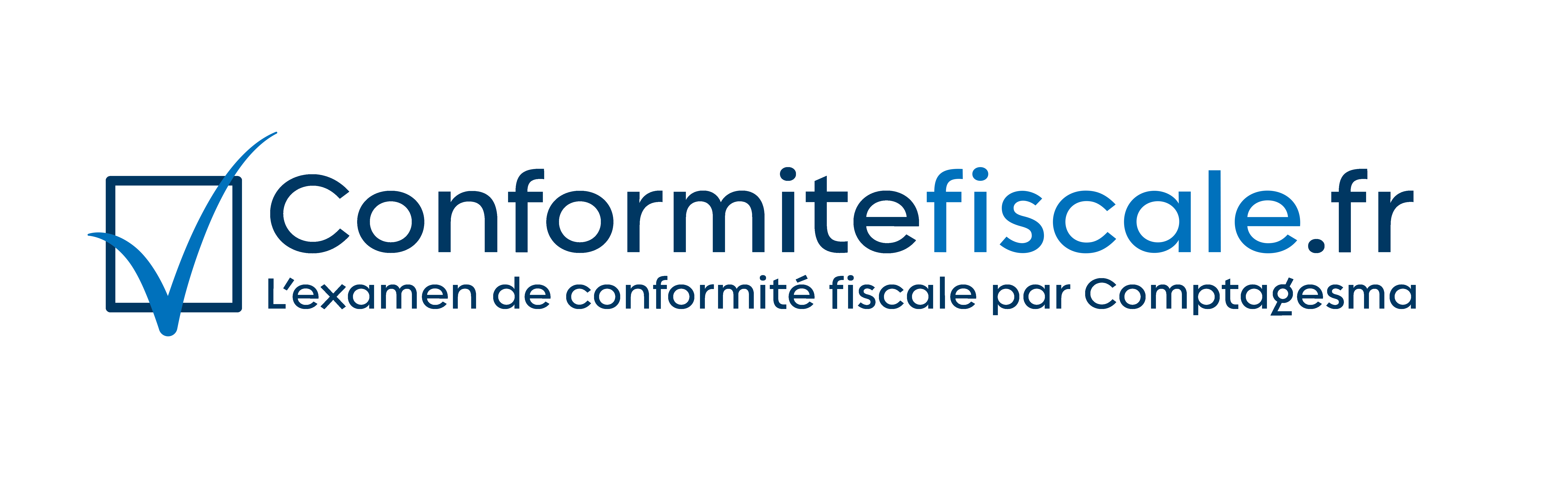 Examen de conformité fiscale